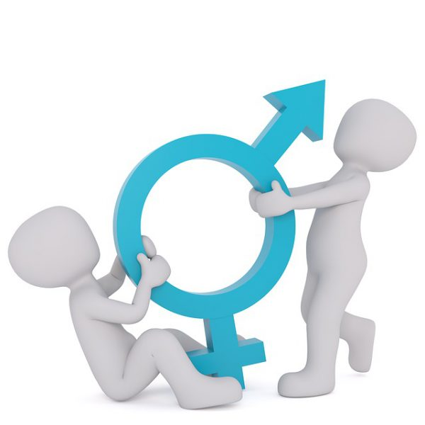 Deficiencias en la evidencia científica para el abordaje de la disforia de género
