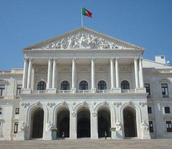 Portugal legaliza la eutanasia y el suicidio asistido