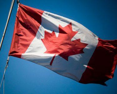 Canadá trata de determinar los criterios de asistencia médica en el proceso de muerte