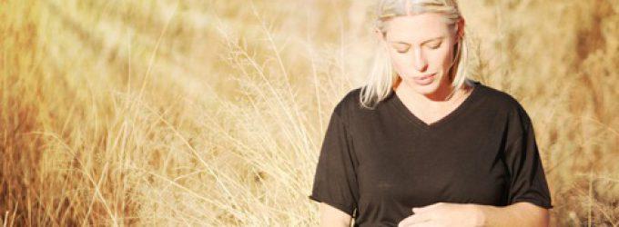 ¿Es posible que las mujeres a partir de los 40 años sean madres tras una ligadura de trompas?
