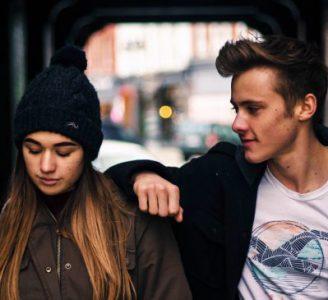 Las diferencias en el cerebro de chicas y chicos adolescentes parecen cada vez más evidentes