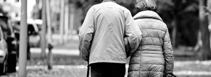 ¿Afecta la edad a la mortalidad por el coronavirus?