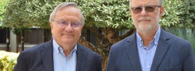 Dos investigadores del Observatorio de Bioética participan en un libro internacional sobre técnicas de reproducción asistida