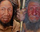 Los primeros «homo sapiens» se establecieron en Europa hace 47.000 años