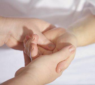 El 95% de los cuadros dolorosos son tratables