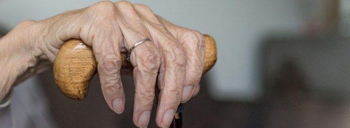 Se ha dado la opción de eutanasia en casa a enfermos de coronavirus de avanzada edad