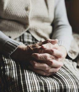 Bélgica ha eutanasiado más de 20.000 personas, 450 de forma involuntaria