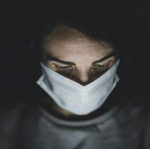 ¿Los infectados por el coronavirus pueden reinfectarse tras ser asintomáticos?