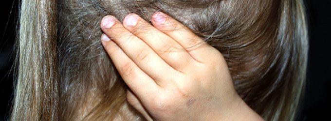 La violencia doméstica durante la pandemia aumenta un 60%