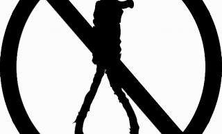 La Conferencia Episcopal norteamericana en contra de la pena de muerte