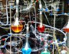 Se detectan los primeros fraudes científicos relacionados con la Covid-19