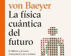La física cuántica del futuro