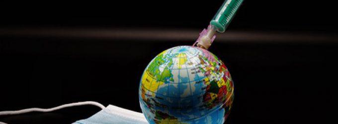 Más sobre aspectos biomédicos y éticos de la vacuna contra la Covid-19