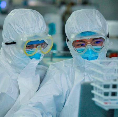 Seis meses de coronavirus: los misterios que los científicos aún intentan resolver