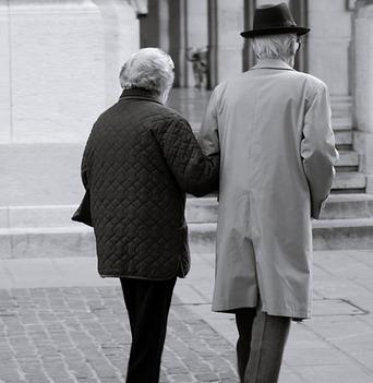 El 42% de los holandeses mueren eutanasiados