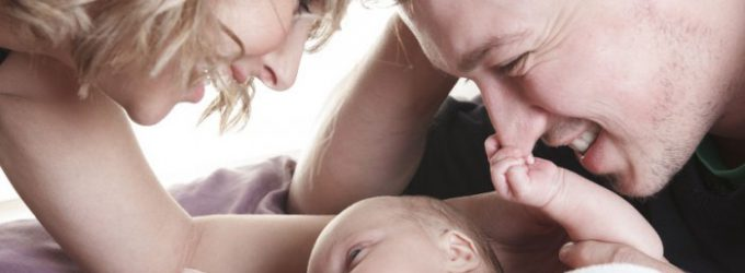 El parlamento lituano, en contra de la maternidad subrogada