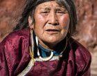Los habitantes de Polinesia podrían haber llegado a Sudamérica 200 años antes que los europeos