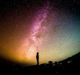 La ciencia y la fe pueden llegar a entenderse