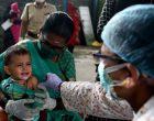 La India podría proveer de vacunas contra la Covid-19 a todo el mundo
