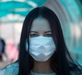 El uso de la mascarilla, resta virulencia a la infección por Covid-19