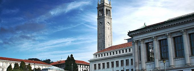 La Universidad de California renuncia a una ayuda económica que podría utilizarse para experiencias eugenésicas