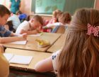 ¿Afectaría el cierre de los centros educativos a la expansión de la pandemia?