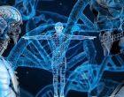 La genética puede influir en la severidad de la Covid-19