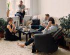Science asegura que son mayores los contagios en los hogares que en los restaurantes y tiendas