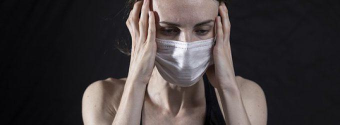 Hasta un 15% de los asintomáticos, pueden desarrollar más adelante otro tipo de enfermedades
