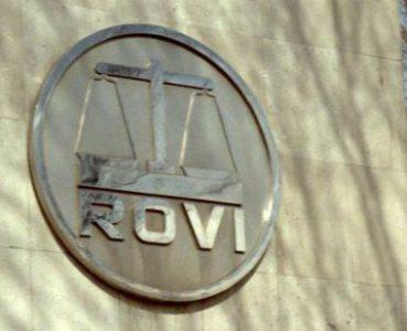 La firma española Rovi fabricará la vacuna de Moderna frente a la Covid-19