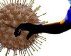 COVAX se propone distribuir más de dos mil millones de vacunas contra el SARS-COV-2