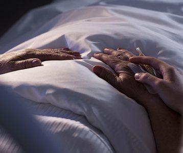 ¿Escuchará el Gobierno la opinión de instituciones de prestigio antes de legalizar la eutanasia?
