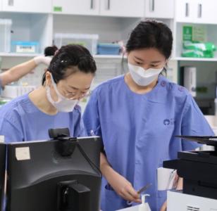 Menos de un 30% de las enfermeras de Corea del Sur, saben que pueden ejercer la objeción de conciencia