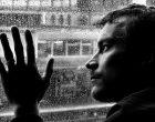 Uno de cada cinco enfermos de la Covid-19, padece trastornos psiquiátricos posteriormente