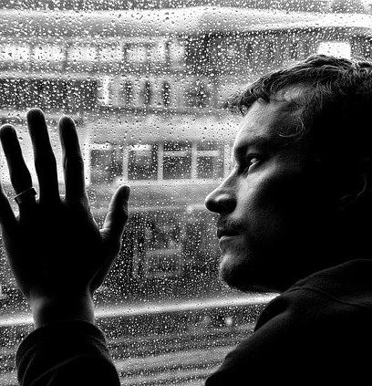Uno de cada cinco enfermos de Covid, necesita diagnóstico psiquiátrico poterior