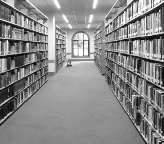 """Lo que puede costar a los autores o a las Instituciones académicas publicar un artículo en el sistema """"open access"""" del grupo Nature"""