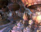 Ordenador cuántico, la revolución anunciada