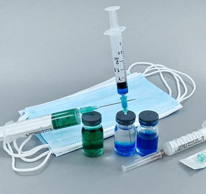 Valoración moral del uso de las vacunas contra la Covid-19