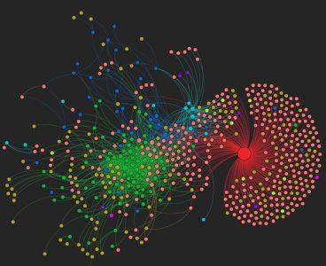 El estudio del exposoma parece ser más complejo que el del genoma humano