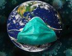 ¿Cómo evolucionará la pandemia ocasionada por el SARS-CoV-2 en los próximos años?