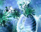 ¿La variante inglesa del SARS-CoV-2 es más infectiva que el virus actual?