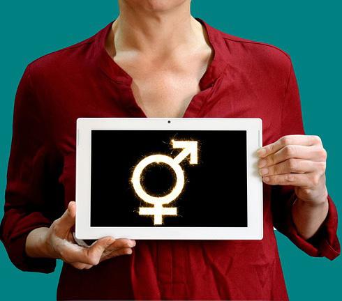 Etiología de la transexualidad