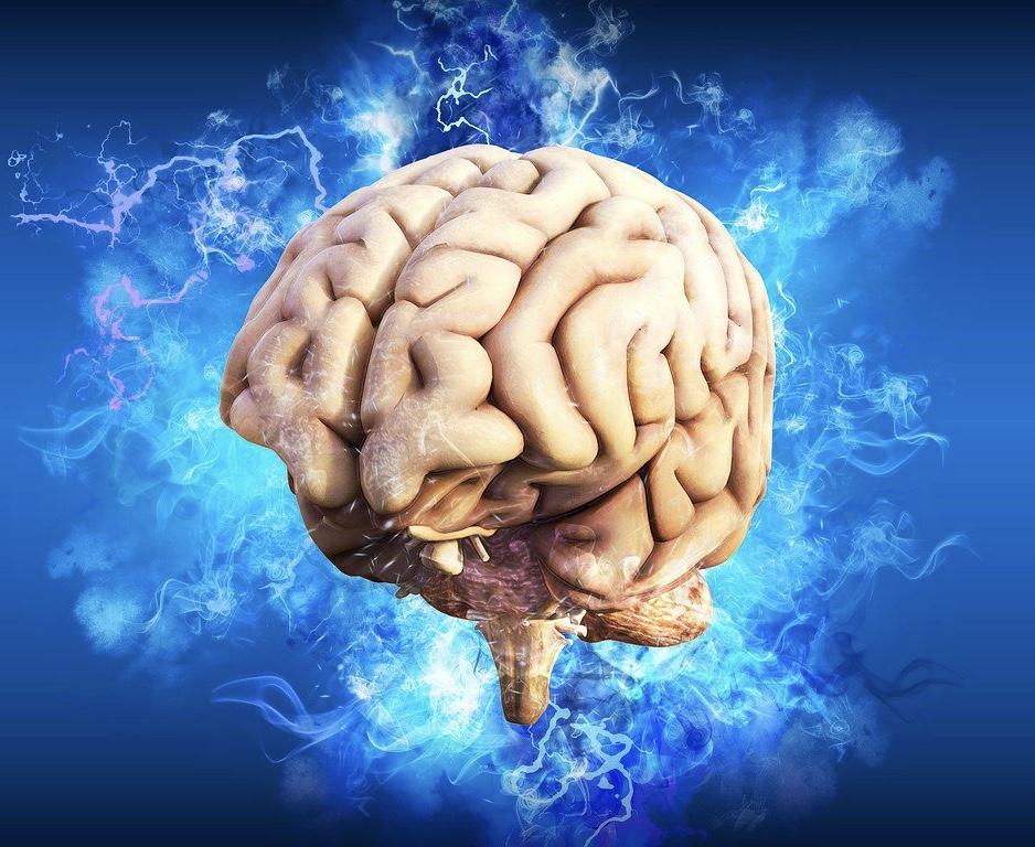 Se detecta un menor volumen del cerebro subcortical en pacientes VIH
