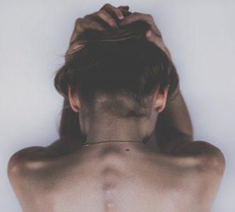 La fatiga, el síntoma más frecuente de la COVID persistente