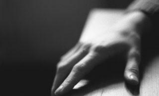 Eutanasia y enfermedad mental. Posicionamiento de la Sociedad Española de Psiquiatría sobre la Proposición de Ley orgánica sobre la regulación de la eutanasia