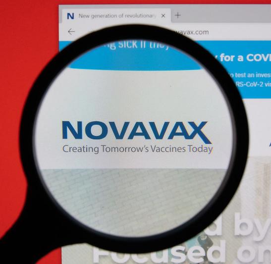 Dos nuevas vacunas contra la COVID-19, próximamente disponibles.