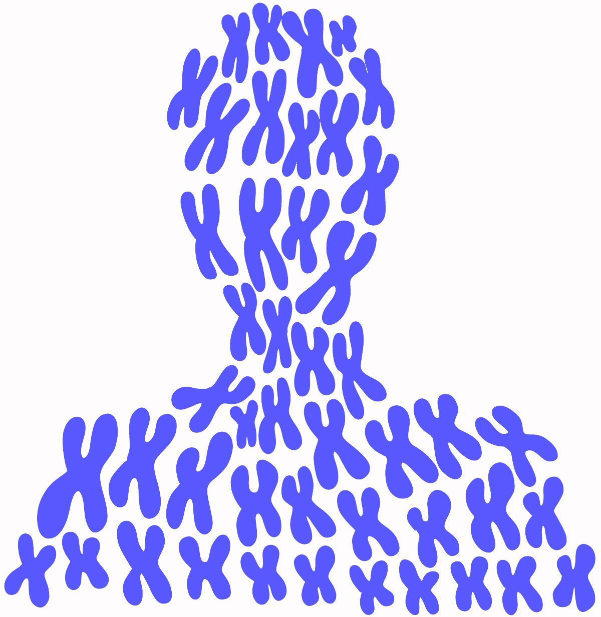 ¿Qué problemas éticos suscita el uso del genoma de personas concretas?