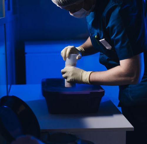 ¿Es bioéticamente aceptable producir seudoembriones humanos para experimentaciones biológicas?