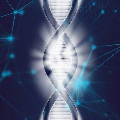 El Proyecto Genoma Humano deja importantes descubrimientos 20 años después