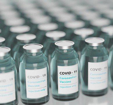La justicia distributiva, un imperativo ético en la vacunación contra la COVID-19